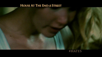 House At The End Of The Street - Thumbnail 8