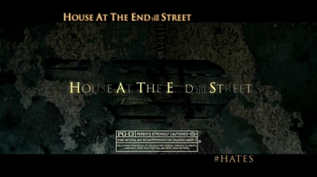 House At The End Of The Street - Thumbnail 9