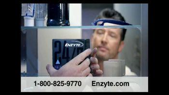 Enzyte 24/7 TV Spot, 'Confidence'
