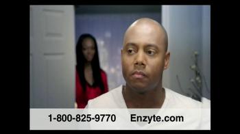 Enzyte 24/7 TV Spot, 'Confidence' - Thumbnail 8