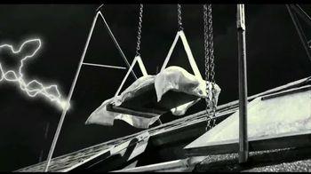 Frankenweenie - Alternate Trailer 3