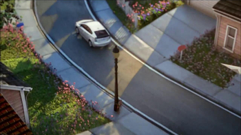 Toyota TV Spot, 'Prius For Everyone Hum' - Thumbnail 5