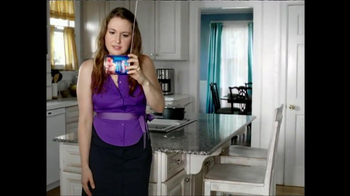 Progresso Chicken Noodle Soup TV Spot, 'Mother-in-Law'