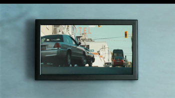 Bose Solo TV Sound System TV Spot - Thumbnail 1
