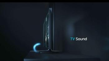 Bose Solo TV Sound System TV Spot - Thumbnail 4