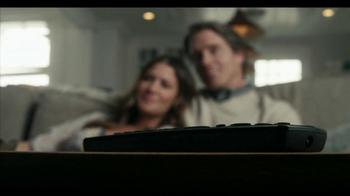 Bose Solo TV Sound System TV Spot - Thumbnail 6
