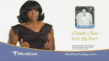 MediFast thumbnail