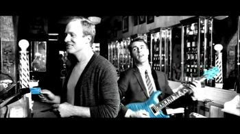 Chase Freedom TV Spot, 'Footloose' - Thumbnail 5