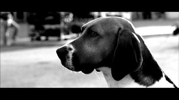 Chase Freedom TV Spot, 'Footloose' - Thumbnail 8