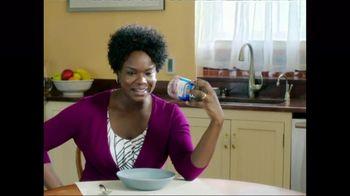 Progresso Soup TV Spot, 'Proof'