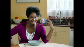 Progresso Soup TV Spot, \'Proof\'