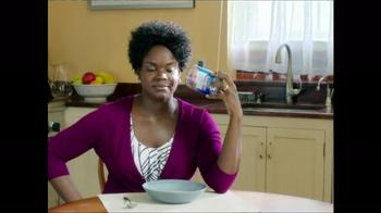 Progresso Soup TV Spot, 'Proof' - Thumbnail 4