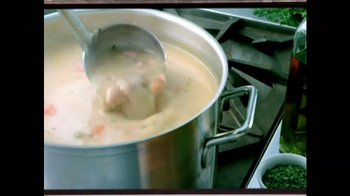 Progresso Soup TV Spot, 'Proof' - Thumbnail 6