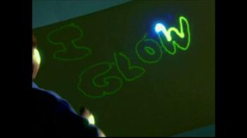 Glow Crazy Distance Doodler TV Spot - Thumbnail 1