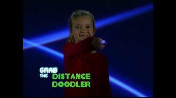 Glow Crazy Distance Doodler TV Spot - Thumbnail 2