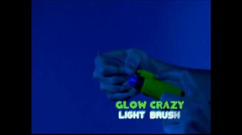 Glow Crazy Distance Doodler TV Spot - Thumbnail 3