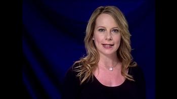 Flu.gov TV Spot, 'Pregnant Women Flu' Featuring Amy Ryan - Thumbnail 5