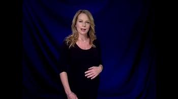 Flu.gov TV Spot, 'Pregnant Women Flu' Featuring Amy Ryan - Thumbnail 2