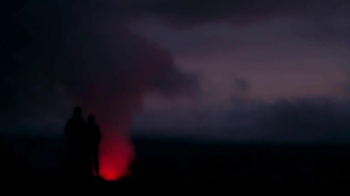 The Hawaiian Islands TV Spot, 'Volcano' With United Airlines - Thumbnail 7