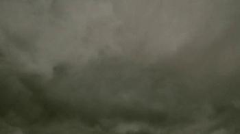 Chrysler 300 TV Spot, 'Gray Clouds' - Thumbnail 1