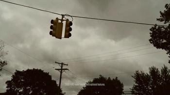 Chrysler 300 TV Spot, 'Gray Clouds' - Thumbnail 2