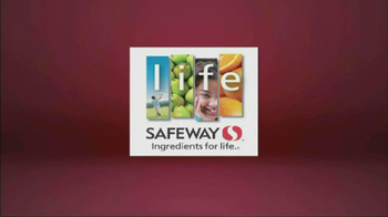 Safeway TV Spot for Movie Rental Featuring 21 Jump Street - Thumbnail 5
