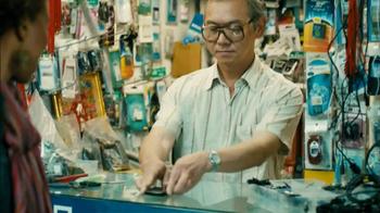 Rosetta Stone TV Spot for Japanese Model, German Businessmen - Thumbnail 8