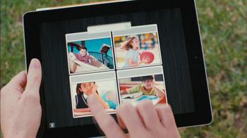 Rosetta Stone TV Spot for Japanese Model, German Businessmen - Thumbnail 7