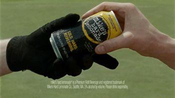 Mike's Hard Lemonade TV Spot for Prison Break - Thumbnail 2