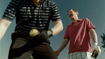 Mike's Hard Lemonade TV Spot for Prison Break - Thumbnail 3