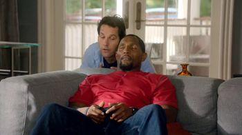 Madden NFL 13 TV Spot, 'Game 16 of 21 Paul vs. Ray' - 30 commercial airings