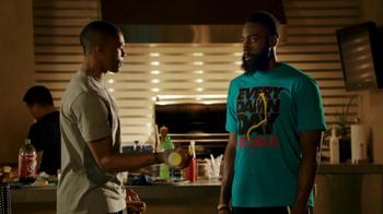 Foot Locker TV Spot, 'Tear Away' Featuring James Harden, Russell Westbrook - Thumbnail 6
