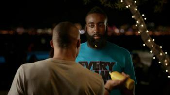 Foot Locker TV Spot, 'Tear Away' Featuring James Harden, Russell Westbrook - Thumbnail 8