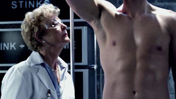 De Odor Works TV Spot, 'Lab Testing of Odors Causing Agents'