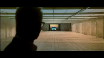 2013 Lincoln MKX TV Spot, 'Think Again' - Thumbnail 2