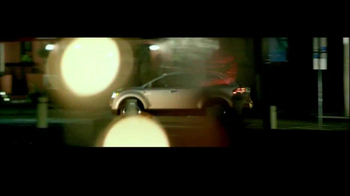 2013 Lincoln MKX TV Spot, 'Think Again' - Thumbnail 3