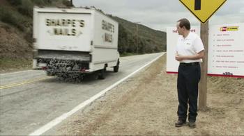 Les Schwab Tire Centers Fall Tire Sale TV Spot - Thumbnail 6