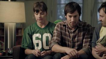 Buffalo Wild Wings TV Spot, 'Crying Babies' - Thumbnail 5