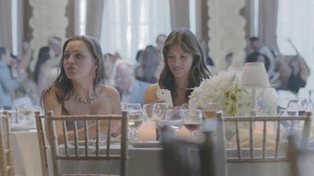 Samsung Galaxy S III TV Spot, 'Wedding' - Thumbnail 5
