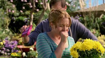 Pollen vs. Benadryl thumbnail