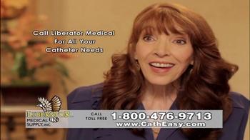 Cure Catheter thumbnail