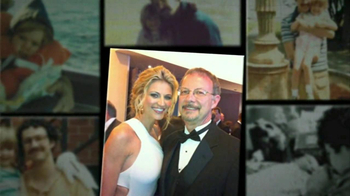 Prostate Cancer Foundation, Fox Sports TV Spot Featuring Erin Andrews - Thumbnail 3
