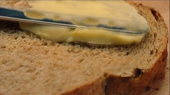 I Can't Believe It's Not Butter TV Spot, 'Cheat on Butter' - Thumbnail 3