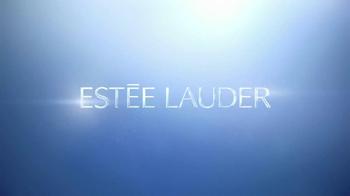 Estee Lauder Advanced Night Repair TV Spot - Thumbnail 1