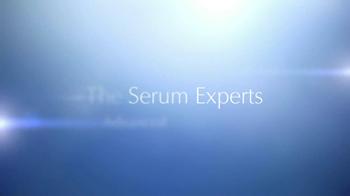 Estee Lauder Advanced Night Repair TV Spot - Thumbnail 8