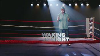 Super Beta Prostate TV Spot Featuring Hulk Hogan - Thumbnail 4