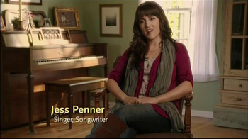 Days Inn TV Spot For Wyndham Rewards Points Featuring Jess Penner - Thumbnail 1
