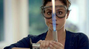 Progresso Soup Recipe Starters TV Spot, 'Blowtorch'
