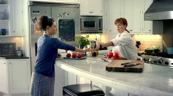 Progresso Soup Recipe Starters TV Spot, 'Blowtorch' - Thumbnail 4