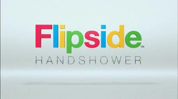 Kohler Flipside Showerheads TV Spot - Thumbnail 10